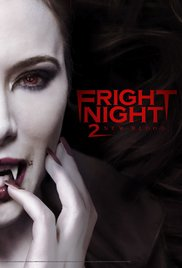 Fright Night 2 2013