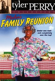 Madeas Family Reunion (2002)