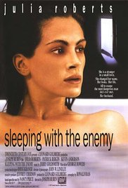 Sleeping with the Enemy (1991)