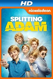 Splitting Adam (2015)