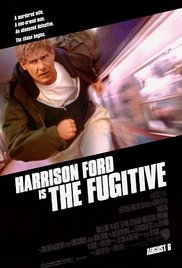 The Fugitive 20th Anniversary Edition (1993)