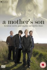 A Mothers Son 2012