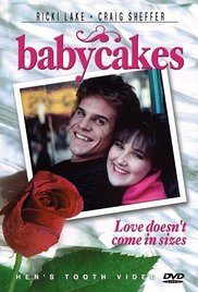 Babycakes (TV Movie 1989)