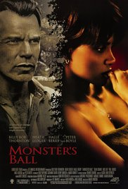 Monsters Ball (2001)