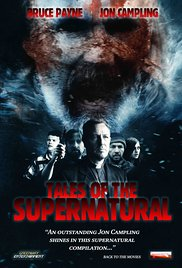 Tales of the Supernatural 2014