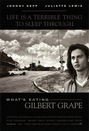 Whats Eating Gilbert Grape (1993)