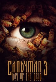 Candyman: Day of the Dead (Video 1999)
