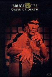 Game of Death (1978) Bruce Lee