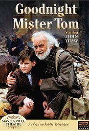 Goodnight, Mister Tom 1998