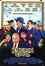 Kingdom Come (2001)