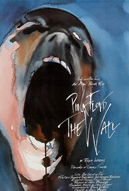 Pink Floyd The Wall (1982)