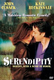 Watch Full Movie :Serendipity (2001)