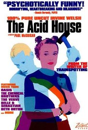The Acid House (1998)