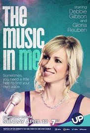 The Music in Me 2015