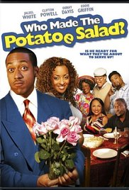 Who Made the Potatoe Salad? (2006)