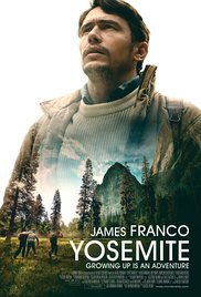 Watch Full Movie :Yosemite (2015)