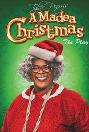 A Madea Christmas (Video 2011)