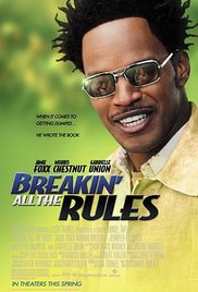 Breaking All the Rules (2004)