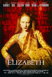 Elizabeth The Virgin Queen 1998 CD2