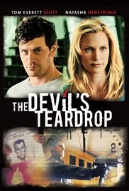The Devils Teardrop 2010