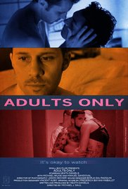 Adults Only (2013)