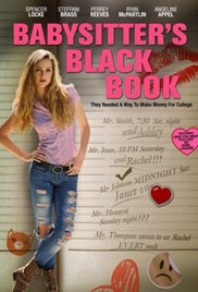 Babysitters Black Book 2015