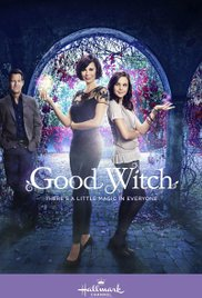 The Good Witch 2008