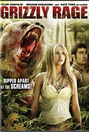 Grizzly Rage ( 2007)