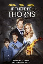 If There Be Thorns 2015