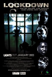 Watch Full Movie :Lockdown (2000)