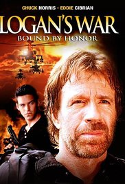 Logans War: Bound by Honor (1998)
