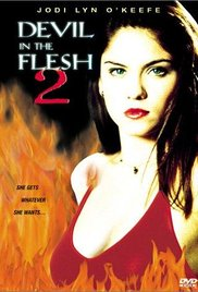 Devil in the Flesh 2 Teachers Pet (2000)