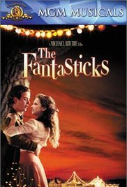 The Fantasticks (1995)