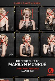 The Secret Life of Marilyn Monroe 2015