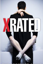 X Rated The Greatest Adult Movies of All Time (2015)