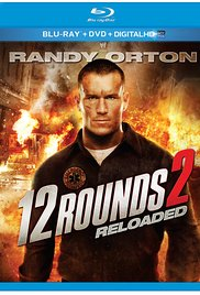 12 Rounds 2 (2013)