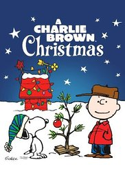 Watch Full Movie :A Charlie Brown Christmas (TV Movie 1965)