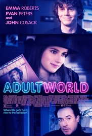 Adult World (2013)