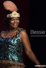 Bessie (TV Movie 2015)
