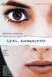 Girl Interrupted (1999)