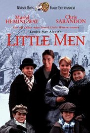 Little Men (1998)