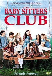 The Baby Sitters Club (1995)
