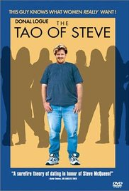 Watch Full Movie :The Tao of Steve (2000)