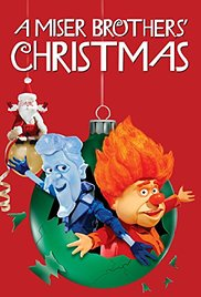 A Miser Brothers Christmas (TV Movie 2008)