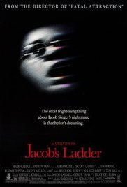 Jacobs Ladder (1990)