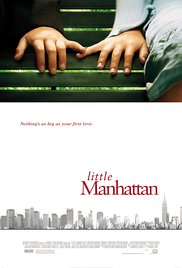 Little Manhattan (2005)