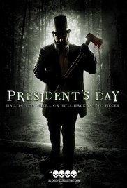 Presidents Day (2010)