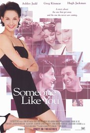 Someone Like You (2001)