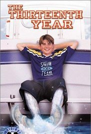 The Thirteenth Year (TV Movie 1999)