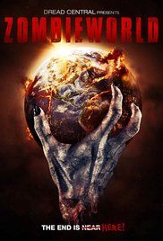 Watch Full Movie :Zombieworld (2015)